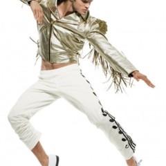 Foto 3 de 10 de la galería jeremy-scott-para-adidas-original-primavera-verano-2012 en Trendencias Hombre