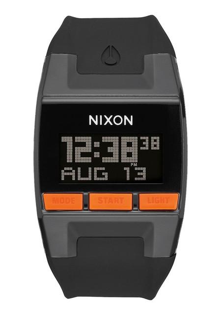 Comp Nixon 01