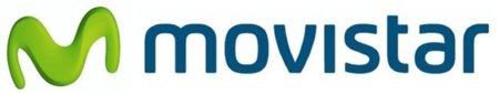 Movistar rebaja su internet móvil de pago por uso diario