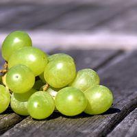Cómo dar las uvas con las campanadas a los niños para que no se ahoguen con ellas
