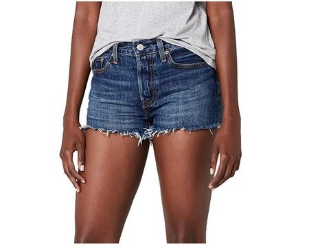 501 511 502 Los Pantalones Levi S Mas Vendidos En Amazon De Oferta
