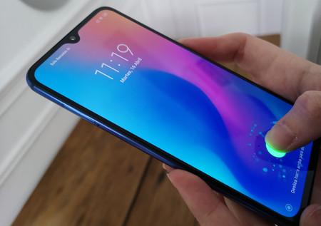 Xiaomi Mi 9 Se 03