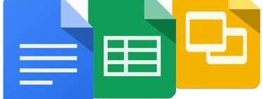 """El renovado Edge no es del todo coincidente con <stro />Google</strong>® Docs, no obstante siguiendo estos pasos puedes solucionarlo"""">    </a>   </div> <div class="""