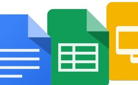 El nuevo Edge no es del todo compatible con Google Docs, pero siguiendo estos pasos puedes solucionarlo
