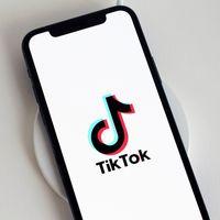 ByteDance se asociará con Oracle para manejar TikTok en EE.UU. y evitar que la compañía sea vendida, según Reuters