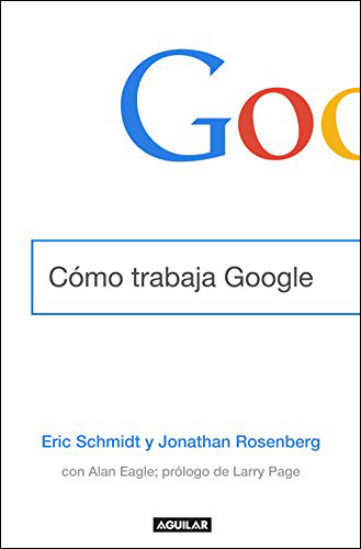 Cómo trabaja Google Edición Kindle