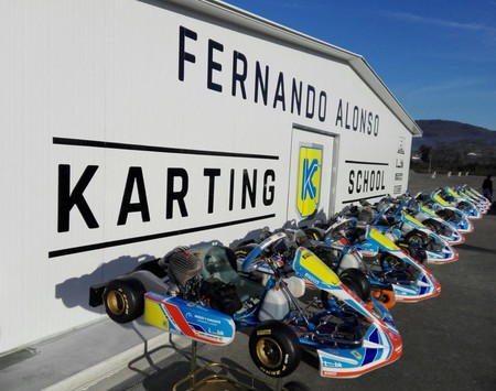 karting-school-fernando-alonso