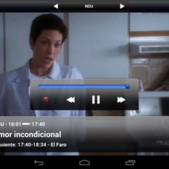 Foto 3 de 4 de la galería android-dvb-t-tv-receiver en Xataka Android