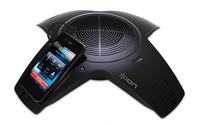 Ion Audio Callcenter, manos libres de sobremesa para mejorar nuestras conversaciones