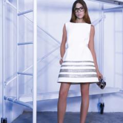 Foto 9 de 21 de la galería vestidos-de-novia-roberto-diz en Trendencias