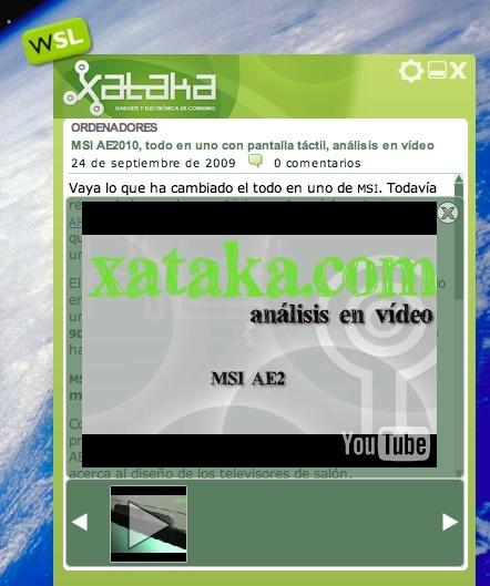 widget_xataka_wsl_7.jpg