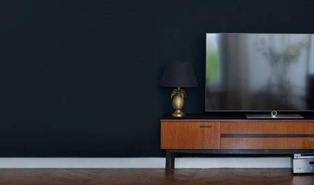 Loewe Bild 1, la serie de Loewe que acerca el diseño y prestaciones a precios más asequibles