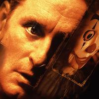 'The Game': David Fincher lleva al límite a Michael Douglas en este retorcido thriller que no estuvo a la altura de 'Seven'