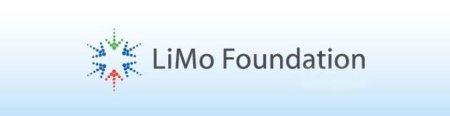 Fundación LiMo: tres operadoras lanzarán dispositivos con nuestro sistema operativo antes de terminar el año