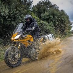 Foto 73 de 105 de la galería aprilia-caponord-1200-rally-presentacion en Motorpasion Moto