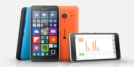 Lumia 640 Xl 4g Ssim Beauty1 Jpg