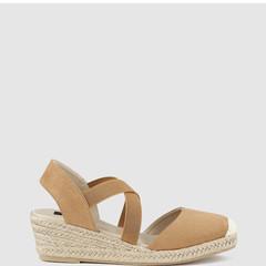 Foto 4 de 5 de la galería zapatos-comodos-en-unit-moda en Trendencias