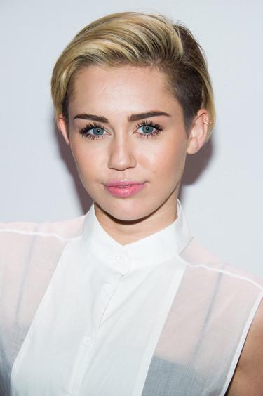 ¿Ángel o demonio? Las dos caras de Miley Cyrus