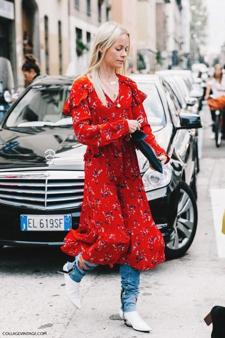 Mfw Milan Fashion Week Ss17 Street Style Outfits Collage Vintage Gucci Numero 21 Alberta Ferreti 173 1600x2400