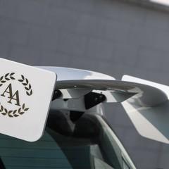 Foto 9 de 10 de la galería cinquone-qatar en Motorpasión