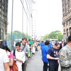 Foto 5 de 45 de la galería lanzamiento-iphone-4-en-nueva-york en Applesfera