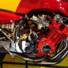 Foto 46 de 68 de la galería swiss-moto-2014-en-zurich en Motorpasion Moto