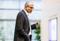 Las novedades del primer día de Microsoft Build 2014