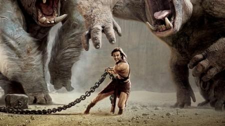 14 películas que se estrellaron (y merecen una segunda oportunidad)