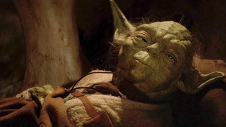 Trilogía 'Los visitantes no nacieron ayer', serie completa de 'Perdidos' y felpudo de Yoda en nuestro Cazando Gangas