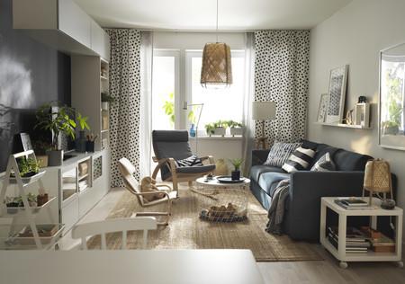 Ikea Diseno Democratico 2020 Ph161829 Salon