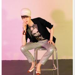 Foto 9 de 10 de la galería galeria-jeans-invierno-2008 en Trendencias