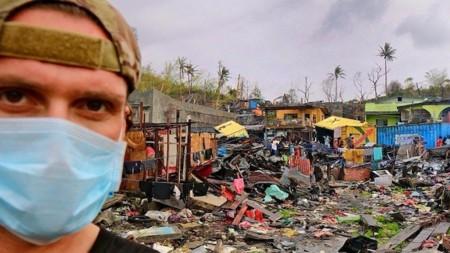 casey neistat filipinas