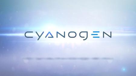 Cyanogen en 2016: nuevo buque insignia, smartphones súper económicos y CM13
