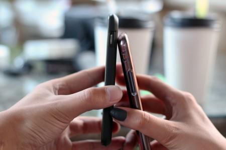 Venta de celulares reporta una caída importante en Colombia