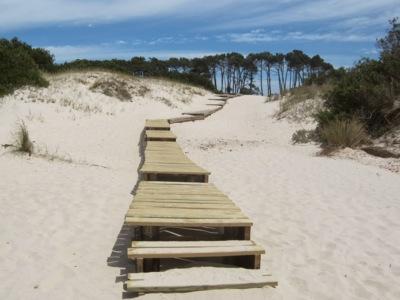 Ebooks gratuitos para conocer Uruguay