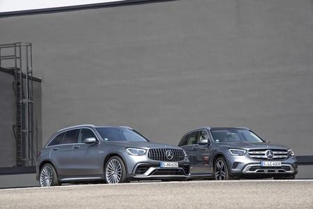 Mercedes Benz Glc 2019 Prueba Contacto 054