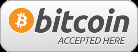 """California da vía libre a usar """"monedas virtuales"""" para realizar pagos"""