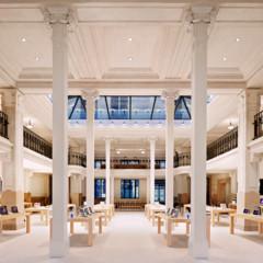Foto 7 de 10 de la galería apple-store-opera en Applesfera