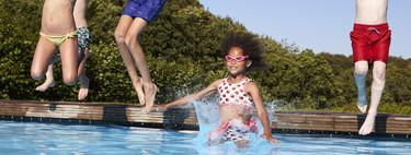 Los traumatismos craneoencefálicos aumentan en verano: cómo prevenirlos y qué hacer en caso de emergencia