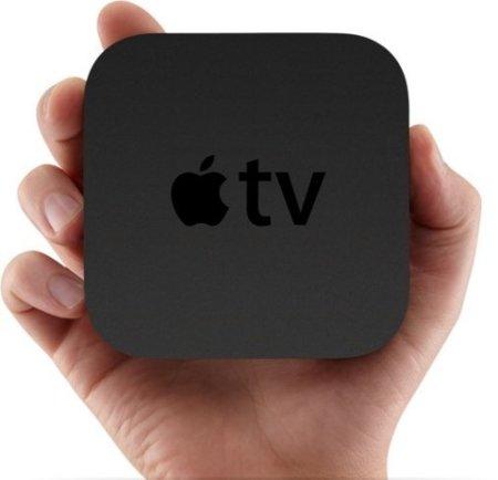 nuevo-apple-tv.jpg