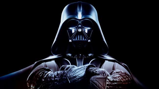 Feliz día de Star Wars, imagen de la semana