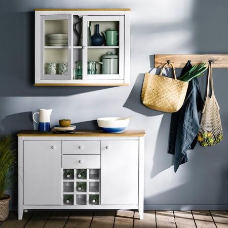 Aprovecha las rebajas para poner orden en tu cocina