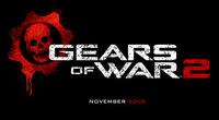 No habrá demo de 'Gears of War 2'... pero sí un cómic