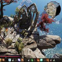 A Microsoft se le escapa que el premiado Divinity: Original Sin II debutará en Xbox Game Preview en unos días