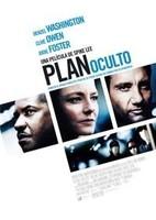 'Plan oculto': Spike Lee deja a un lado el racismo.