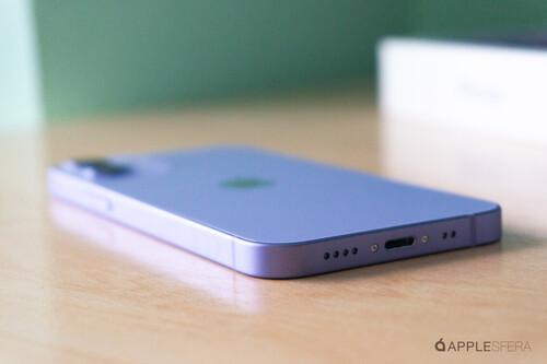 Cómo limpiar los altavoces del iPhone para que suenen como el primer día