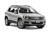 Volkswagen presenta una mini serie para Twitter