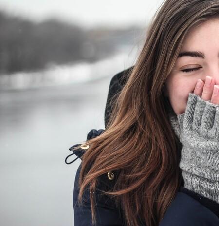 Este invierno camuflamos el resfriado con estos sencillos consejos de mano de las expertas