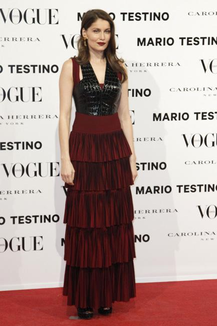 Vogue Fiesta