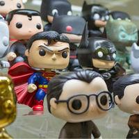 Los Funko Pop tendrán película de la mano de Warner Animation